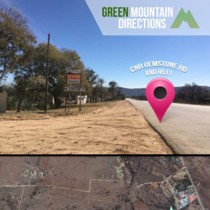 green-mountain-directions